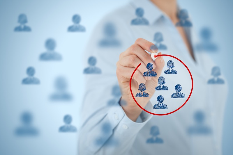 Develop Your Grayson County, TX Target Client With These 7 Important Traits