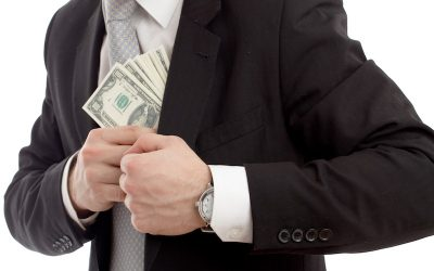 10 Simple Fraud Protection Safeguards Grayson County, TX Companies Should Implement