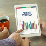 Kelly Grimes' Price War Strategies: Three Reasons To Raise Your Prices