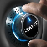 Brand Leverage: How to Maximize your Grayson County, TX Small Business' Strengths