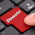 Why Grayson County, TX Business Owners Should Excel in Year-End Giving