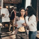 How to Eliminate Workplace Gossip in Grayson County, TX Businesses