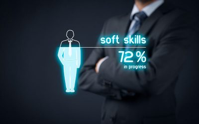 Why Soft Skills Are The Future For The Grayson County, TX Workforce