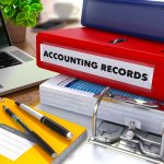 Everything You Need To Know About Tax Records For Grayson County, TX Businesses