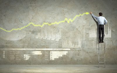 Marketing Tactics that Lead to Business Growth, by Kelly Grimes