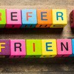 Three Guidelines for Developing a Successful Referral Network For Your Grayson County, TX Business
