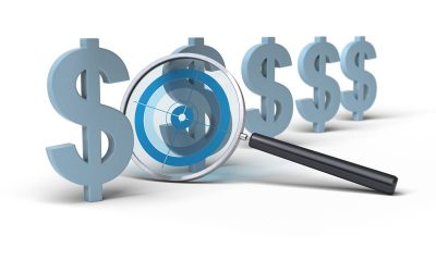 Establishing Clear Pricing For Your Grayson County, TX Customers