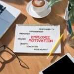 Kelly Grimes' Keys For Empowering Your Employees For Advancement