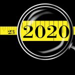 How Kelly Grimes, CPA Plans to Make 2020 Our Best Year Ever
