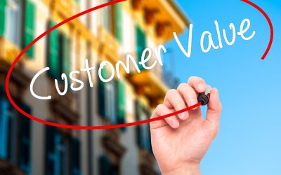 Customer Value Represents The True Value For A Business In Grayson County, TX