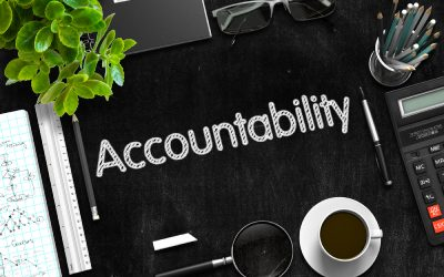 Measuring Key Numbers In Your Grayson County, TX Business And Developing Accountability